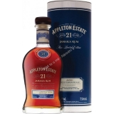 Appleton 21 Year Old rum 0,7