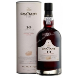 Graham's 10 Year Tawny Port 0,7